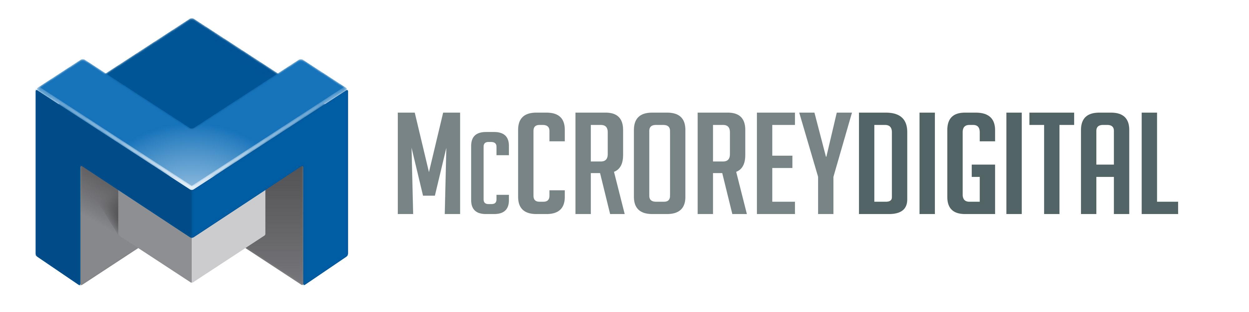 McCrorey Digital