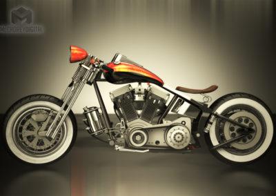 McDig_Motorcycle_Portfolio_Still01
