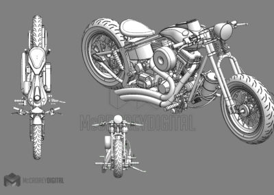 McDig_Motorcycle_Portfolio_Still06