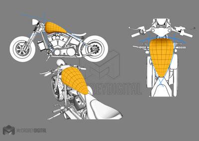 MotorCycle_Still08_Before_Portfolio