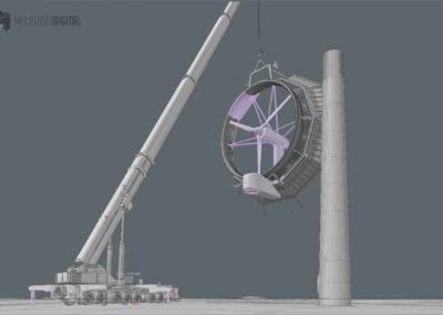 Turbine_Still06_Before_Portfolio